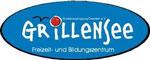 """Freizeit- und Bildungszentrum """"Grillensee"""""""