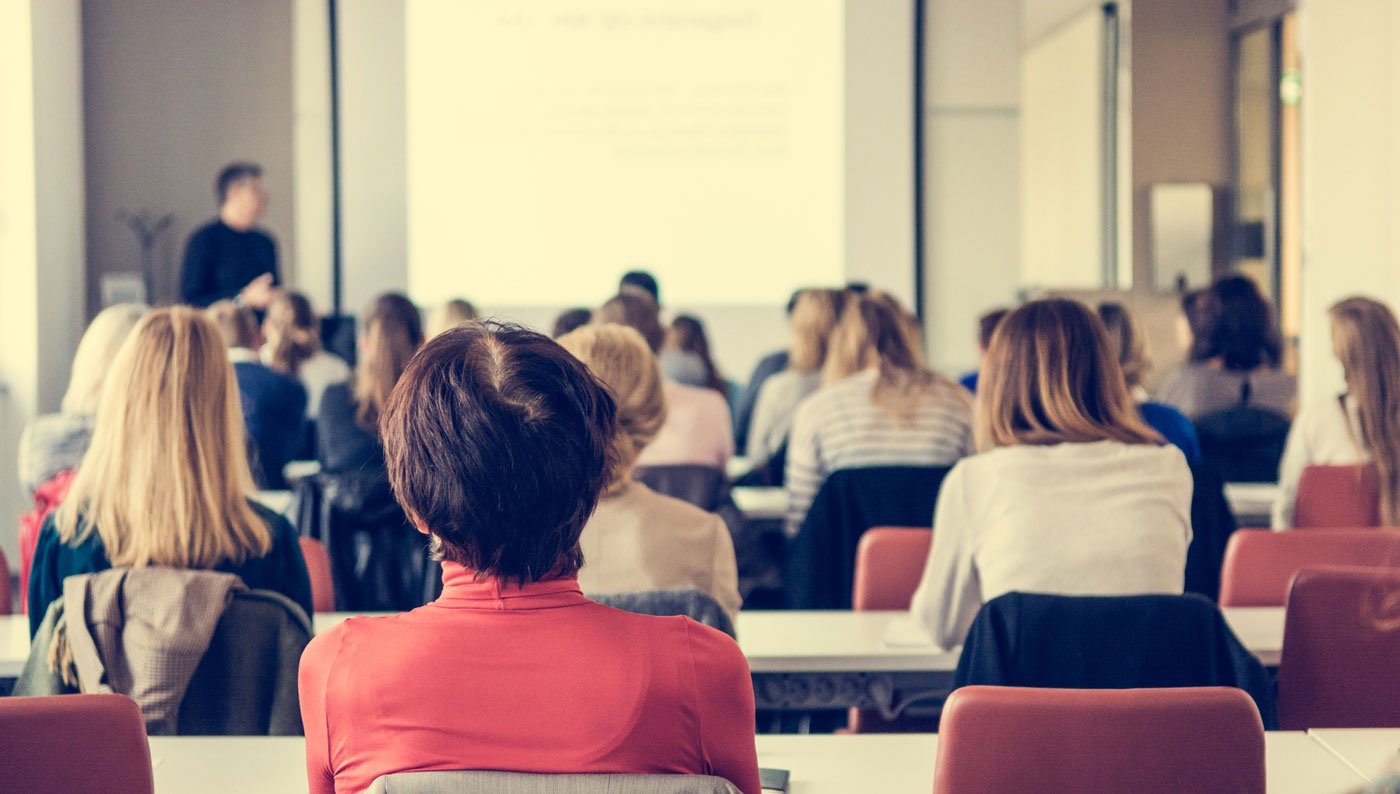 Tagungen Freizeit- und Bildungszentrum Grillensee bei Leipzig